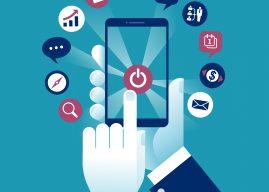 Internetconsultatie initiatiefwet recht op onbereikbaarheid