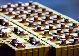 PGS-richtlijn lithiumbatterijen in de maak