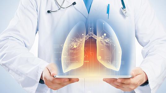Werk en longen check gelanceerd