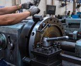 RIVM: 'Ernstige arbeidsongevallen met machines vaak door onveilige situatie die al lang bestaat'