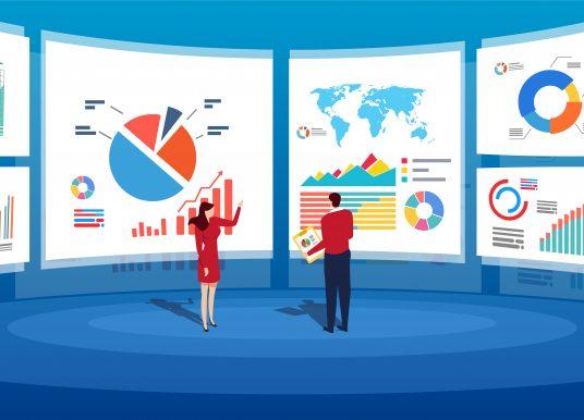<span>Opinie </span>Week van de RI&E – tip van de dag: stel vooraf het ambitieniveau vast!