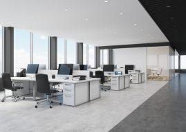 <span>Opinie </span>Is jouw kantoor veilig en gezond? Doe de Check RI&E Kantoorgebouw!