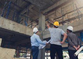 Veiligheid vanaf 2021 verplicht in aanbestedingen bouw