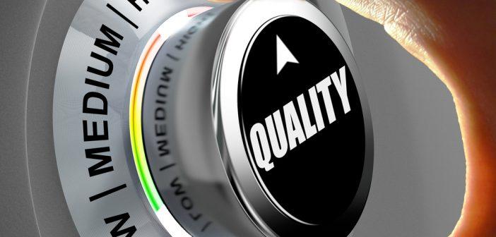 Ilo en Eurofond: Analyse internationale arbeidsomstandigheden bruikbaar voor verbeteren baankwaliteit