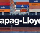 Hapag straft klanten bij onjuiste declaratie gevaarlijke lading
