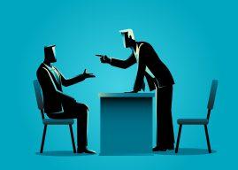 Veranderingsbereidheid van medewerkers, hoe ga je om met weerstand?