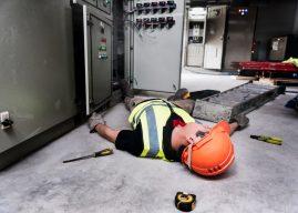 CNV: 'Aantal ongevallen op werkvloer hoger dan officiële SZW-cijfers'