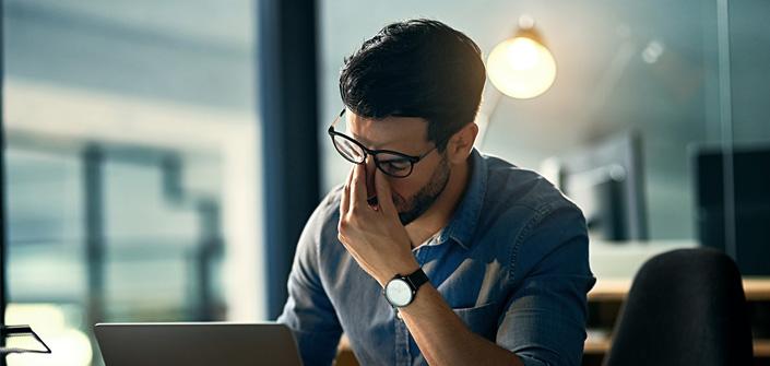 Wat elke werkgever moet weten over psychosociale arbeidsbelasting