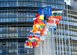 Nieuwe bindende Europese grenswaarden bij bescherming tegen de risico's van werken met kankerverwekkende stoffen