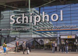 Schiphol doet al jaren te weinig aan veiligheid grondpersoneel