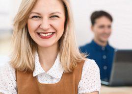 CBS: Werklozen voelen zich ongezonder dan mensen met werk