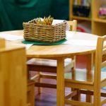 Kinderopvang-FNV-werken