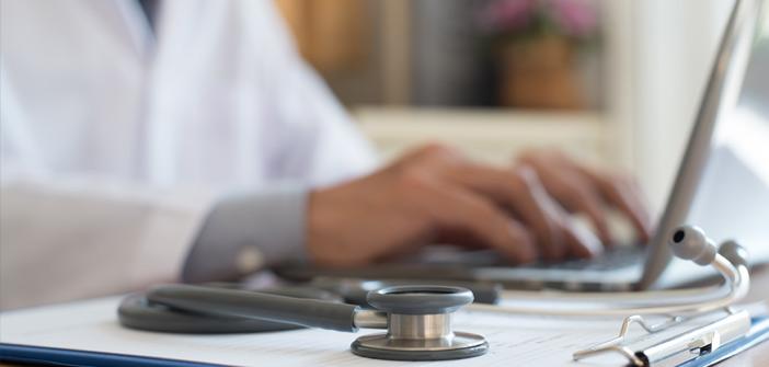 Gezondheid meten op de werkvloer