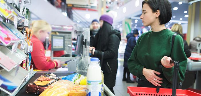 veilig-werken-retail-corona