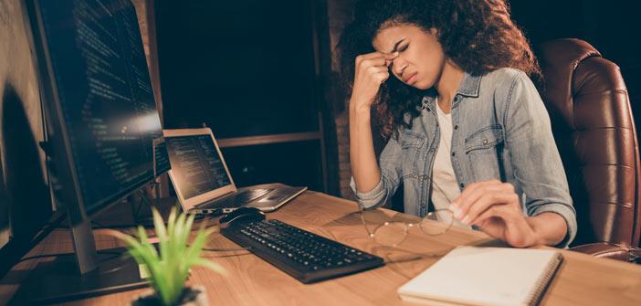 HSE-Actueel-stress-op-kantoor.