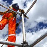 BIJLAGEDETAILS HSE-Actueel-veiligheid-op-werk