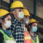 HSE-Actueel-preventiemedewerker