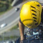 HSE-Actueel-HSE-veilig-werken