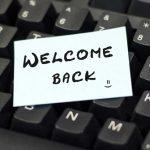 HSE-Actueel-terug naar kantoor