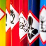 HSE-Actueel-toxic-gevaarlijkestoffen