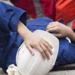 HSE-Actueel-arbeidsongeval