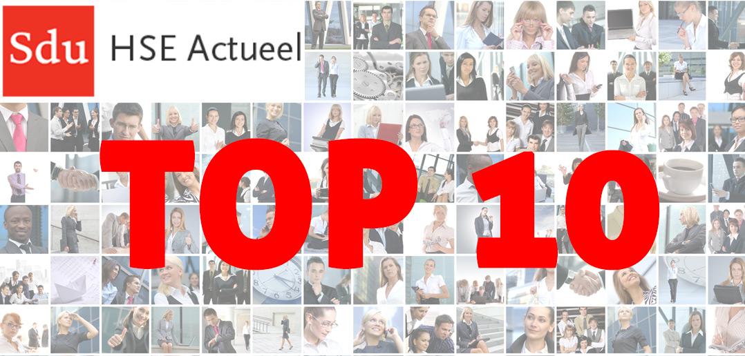 HSE-Actueel-top 10