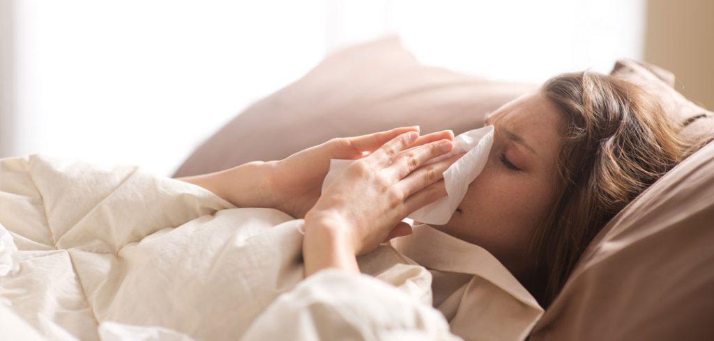 HSE-Actueel-ziek-verzuim-cijfers