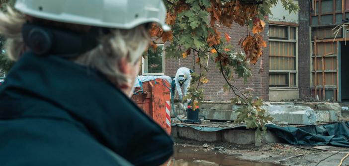 HSE-Actueel-inspectie-szw.
