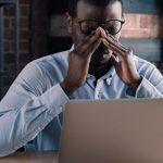 HSE-Actueel-werkstress
