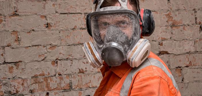 HSE-BRZO-bedrijven-gevaarlijke stoffen
