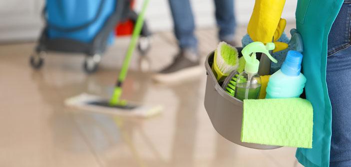 HSE-Actueel-inspectie-schoonmaak