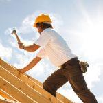 HSE-Actueel-zonnebrand-veiligwerken