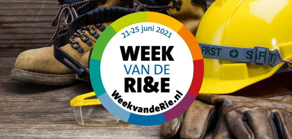 Week-van-de-rie-veiligwerke