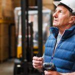 ouder-werker-stimuleren
