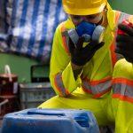 werken-met-gevaarlijke-stoffen-subsidie