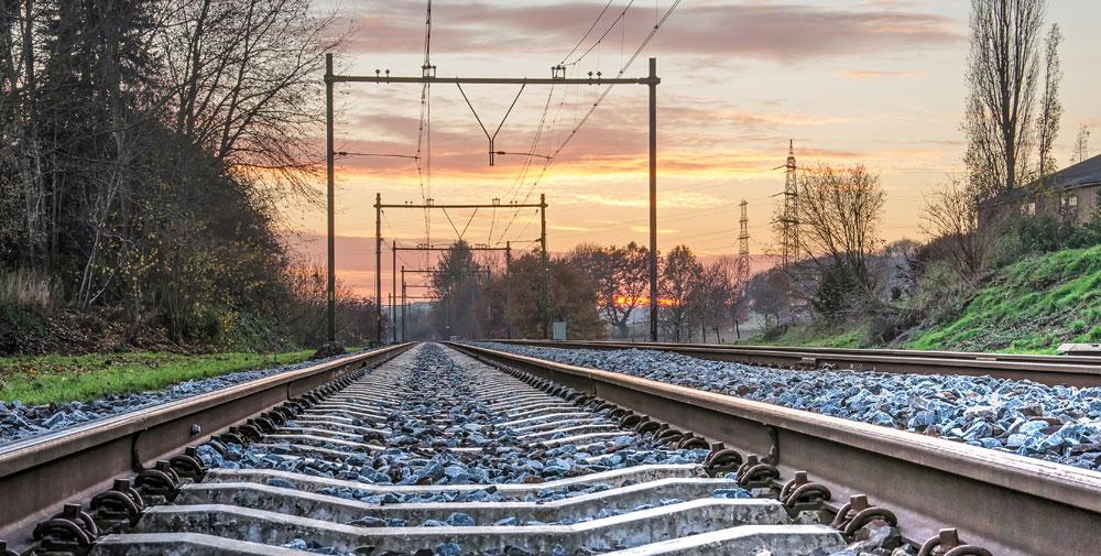 HSE-werken-op-het-spoor