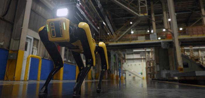 robotisering-op-werkvloer